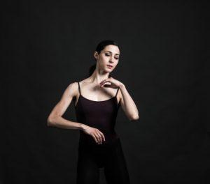 leila-portrait-opera